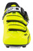 Sidi MTB Buvel Fahrradschuh Men yellow fluo/black